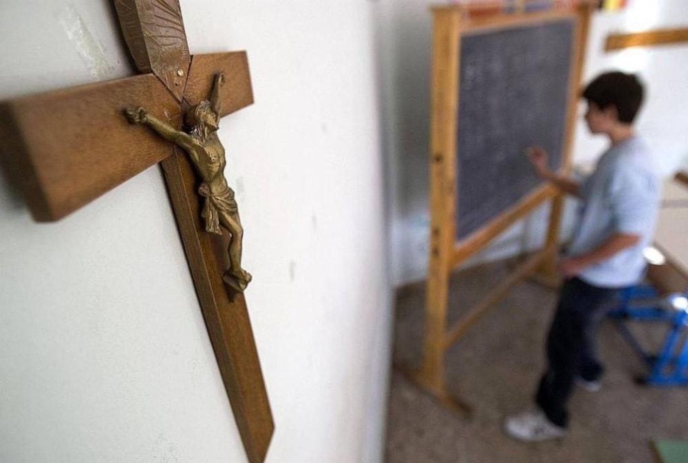 Mobilità Docenti di Religione Cattolica: oggi 26 aprile ultimo giorno per le domande