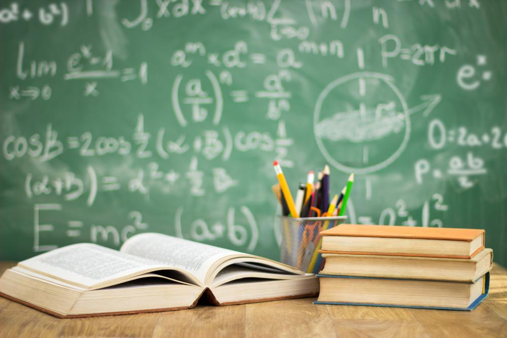Concorso Docenti STEM per materie scientifiche: classi di concorso, prove e svolgimento