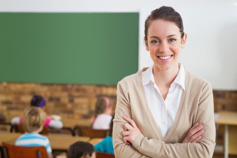 Assegnazioni provvisorie 2021: possibili date per docenti e ATA