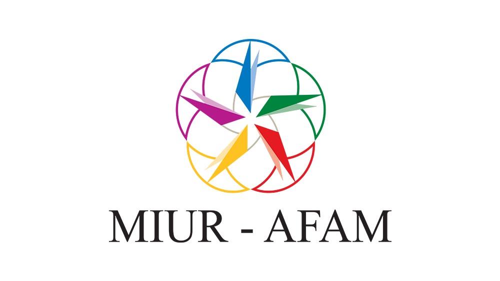 Concorso Docenti AFAM 2021: bando per soli titoli per graduatorie nazionali