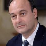 Antonello Giannelli Anp