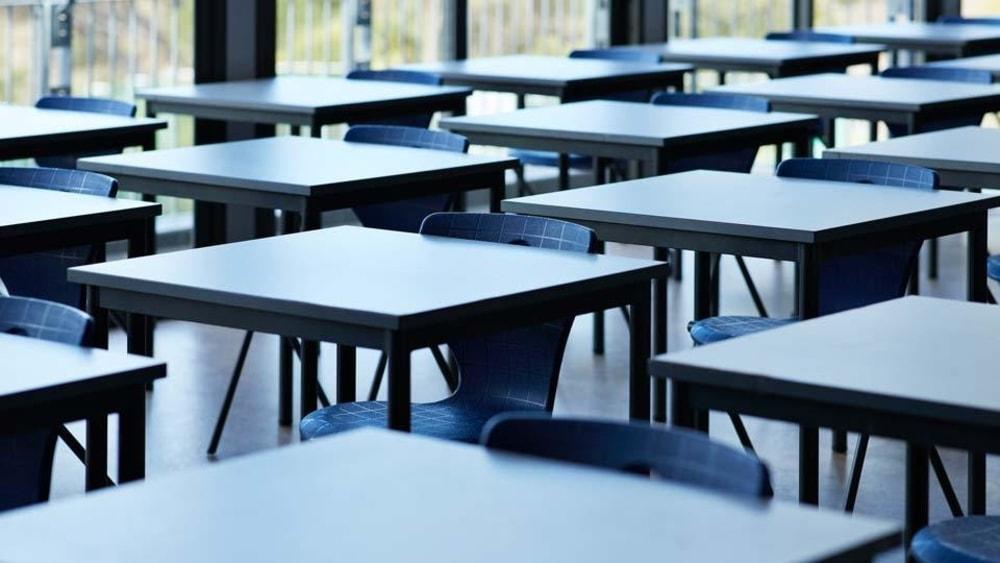 112.473 assunzioni di docenti: via libera del CDM alle immissioni in ruolo 2021
