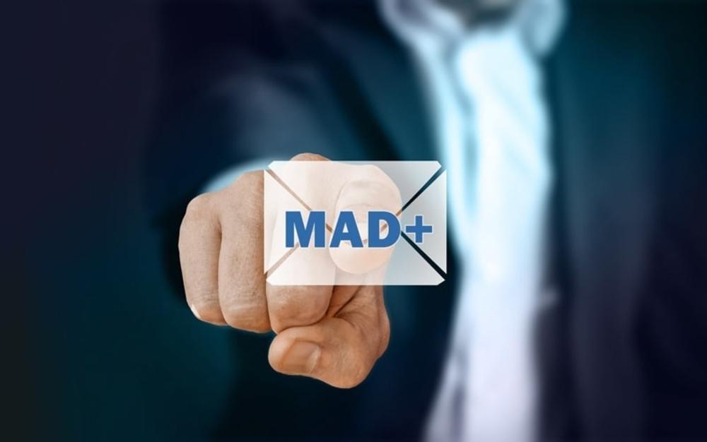 Invio MAD 2021 e Nota del 5 Settembre 2020: chi può inviare la domanda?