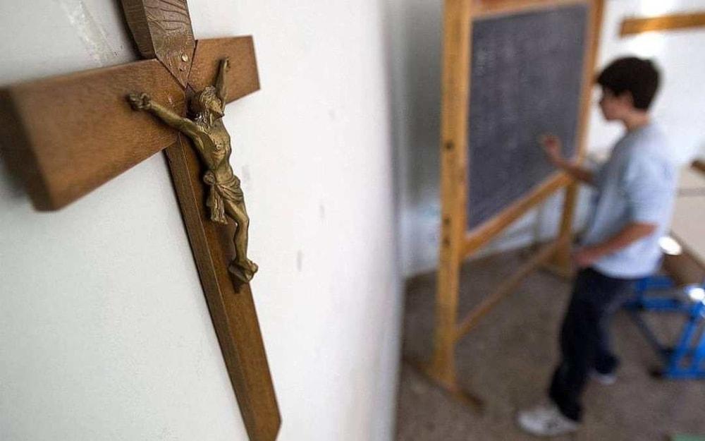 Concorsi per docenti di religione cattolica nel triennio 2021/24: 5.116 posti