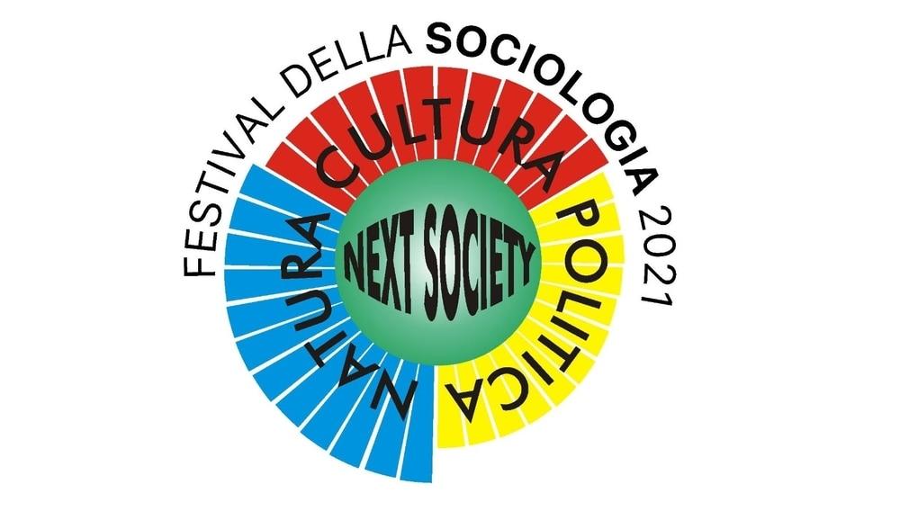 Festival della Sociologia a Narni 2021: 7, 8, 9 ottobre