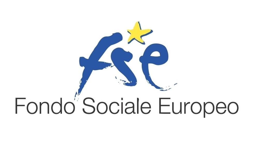 Fondo Sociale Europeo: un miliardo alle scuole italiane per digitale ed ecosostenibilità