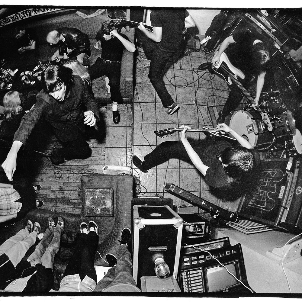 refused ireland 1998