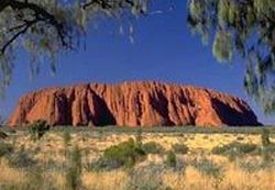 24-hour-uluru-ayers-rock-eco-pass-small-group-tours-and-sounds-of-in-ayers-rock