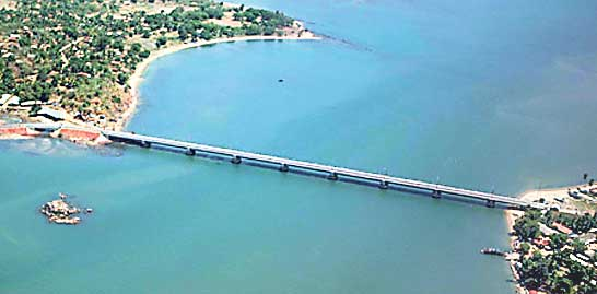 8th-Largest-kinniya-bridge-in-sri-lanka