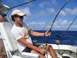 Antigua-Deep-Sea-Fishing-Tour-Private-Boat-Charter