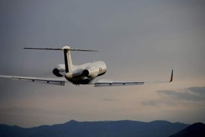 Aviation_Security