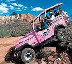 Broken-Arrow-4x4-Jeep-Tour-in-Sedona-Arizona
