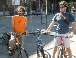 Buenos-Aires-Half-Day-Bike-Tour