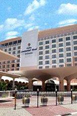 Ceylon-Continental-Hotel-Colombo-Sri-Lanka