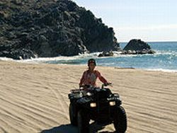 Guided-Holiday-Tours-in-Mexico