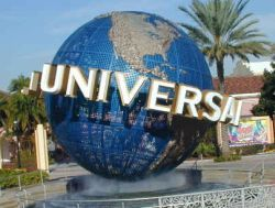 Incredible-Rides-at-Universal-Studios