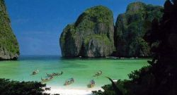 Krabi-Hot-Stream-and-Rainforest-4WD-Tour-Thailand
