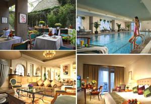 Luxury_apartments_colombo_sri_lanka