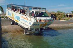 Miami-Duck-Tour-Amphibious-Vehicle-Tour