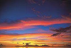 Papeete-Inner-Island-Full-Day-Jeep-Safari-including-Lunch-papeete-tahiti