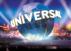 Security-at-Universal-Studios-Tours