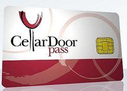 South-Australia-Cellar-Door-Pass
