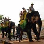 Sri_Lanka_tourism_gathers_momentum