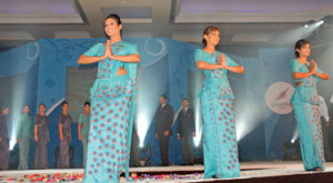 Sri_Lankan_Airlines_Crew_Clothing