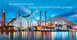Universal-Orlando-7-Days-Unlimited-Admission-Ticket-2-Parks-Universal-Studios-and-Universal-Islands-of-Adventure