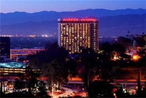 Universal-Studios-Hollywood-Hotels