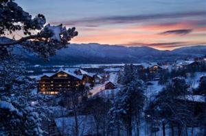 Winter-Skiing-at-Geilo-in-Norway