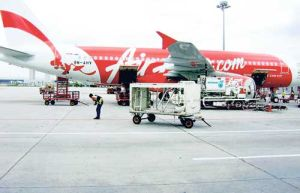 air-asia-budget-airline