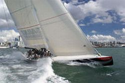 america-s-cup-sailing-on-auckland-s-waitemata-harbour-in-auckland