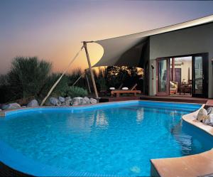 arabian_luxury_Al_Maha_resort_dubai