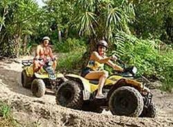atv-tour-from-cancun-in-cancun-mexico