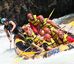 barron-river-half-day-white-water-rafting-from-cairns