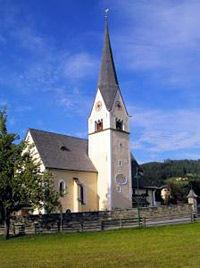 bavarian-mountains-and-obersalzberg-tour-from-salzburg-in-salzburg-austria