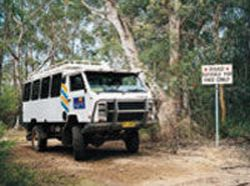 blue-mountains-4wd-day-trip-from-sydney-in-sydney-australia