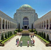 canberra-hop-on-hop-off-sightseeing-tour-4-stops-in-canberra