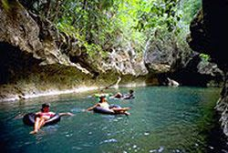 cave-tubing-and-belize-rainforest-atv-in-belize-city