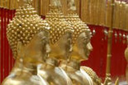 chiang-mai-city-and-temples-half-day-tour-in-chiang-mai-thailand