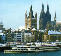 cologne-rhine-river-advent-afternoon-cruise-on-ms-stolzenfels-in-cologne-1