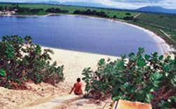 cumbuco-beach-from-fortaleza-in-fortaleza-brazil