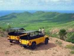 curacao-north-shore-jeep-safari-in-curacao