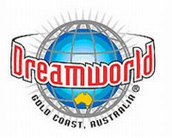 dreamworld-theme-park-gold-coast-tickets-in-gold-coast