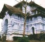 Lankatilake Rajamaha Vihara