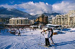 explore-canada-whistler-in-whistler-discount-tours-activities