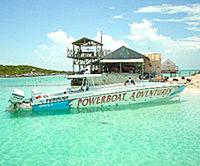 exuma-powerboat-adventure-in-nassau-bahamas