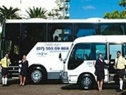 gold-coast-airport-arrival-transfer-in-gold-coast