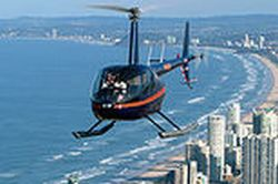 gold-coast-helicopter-flight-and-jet-boat-ride-in-gold-coast